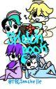 Sketchbook Six!! by