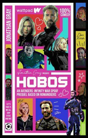 HOBOS by rvmanvgers