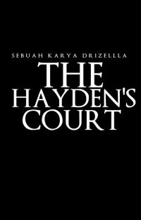 MAWAR BEHZAD  cover