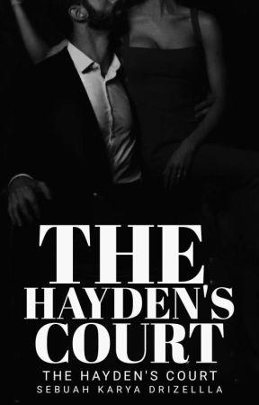 MAWAR BEHZAD  by Drizellla
