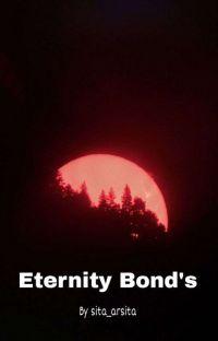 Eternity Bonds cover