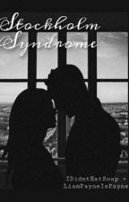Stockholm Syndrome by IDidntEatSoap