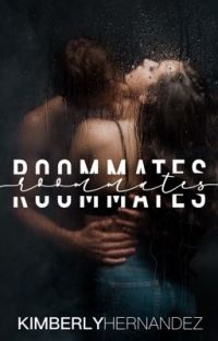Roommates ✔ (REWRITING) cover