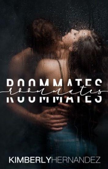 Roommates ✔