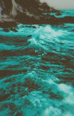 𝐎𝐅 𝐀𝐑𝐓 𝐀𝐍𝐃 𝐖𝐀𝐑, 𝐩𝐫𝐢𝐧𝐱𝐢𝐞𝐭𝐲 𝐚𝐮. by VIRGILSVAMPIRES-