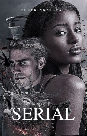 Serial by PhuckingPhuck