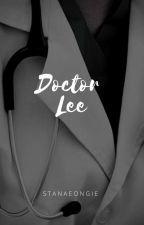 DOCTOR LEE || 2JIN by stanaeongie