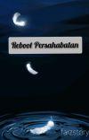 MAFISA [TELAH TERBIT] cover