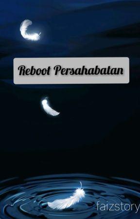 MAFISA [PROSES EDITING] by Vionacadee