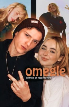 Omegle / Tom Holland by yellowevans
