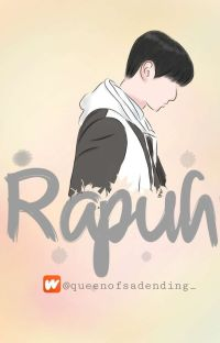 Undesirable  cover