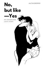 No, but like-Yes (An EraserJoke Love Story) by author9999