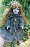 Eri's Talking doll (BNHA) cover