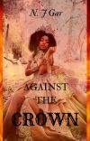 Against the Crown cover