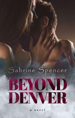 Beyond Denver by checksmartreaders