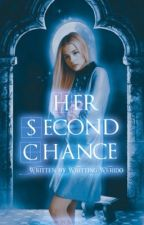 Her Second Chance    Julie and The Phantoms    Reggie Love Story by writingWeirdo1226