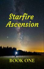 Starfire Ascension by Jay_Dizzle