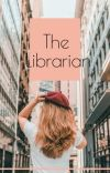 The Librarian: Retelling Of Famous Books cover