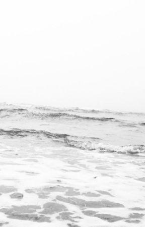 reina del mar 🌊  by madresea