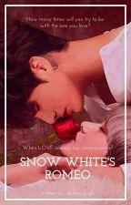 Snow White's Romeo by kimj_ann