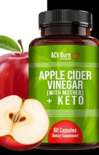 ACV Bur Dischem South Africa Reviews, Clicks, Scam & Price by acvburnketodischem