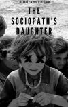 The Sociopath's Daughter cover