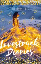 Lovestruck Diaries (ISHQ-2) by that_brown_chick