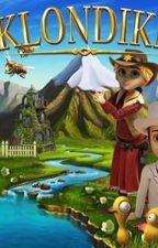 Klondike Adventures Android Hack   Klondike Adventures Online Hack 2020 by AileenVarelas