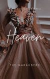 Heaven | On Hold cover