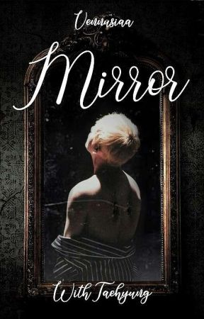 Mirror ❦ KTH by Vennusiaa