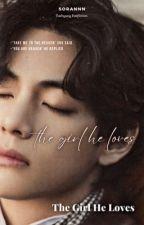 Daddy's Littlegirl ||BBH [Completed] by Sorannn