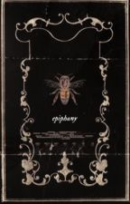 ✓ EPIPHANY( cedric diggory. ) by -umbrellaology