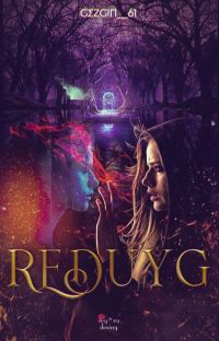REDUYG cover