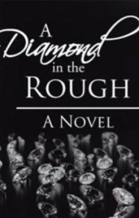 Diamond in tha Rough 💍👑 by PlusSize_Lovee