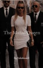 The Mafias Queen by cutieiknow2