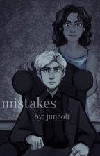 mistakes by junooli