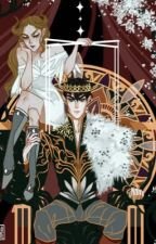 A Collection of Cruel Prince Onshots {Fanfic} by As-told-by-lily