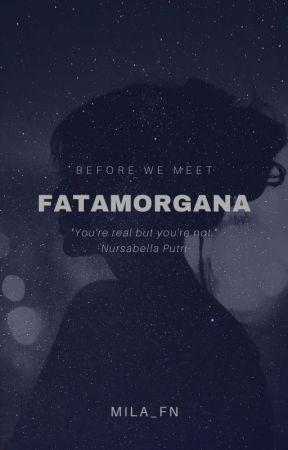 FMG | Fatamorgana by Mila_FN