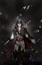 From Swordsman to Assassin by ghostofKirito22