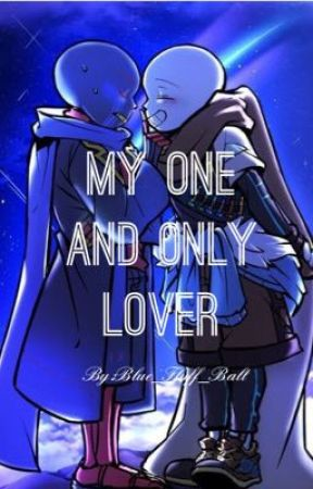 My One and Only Lover {Errorink/Errink story} ||ONGOING|| by Blue_Fluffy_Ball
