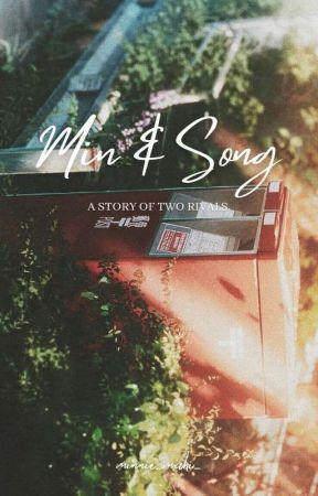 Min & Song   Yoongi (ᴏ.ʜ) by minnie_mxchi_