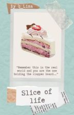 Slice of Life  by q_Lina