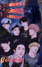 Annoying brothers 1[Completed ][BTS ff]✔ by luvbangton