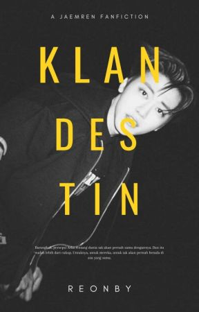 Toxic! by REONBY