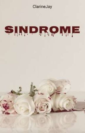 SINDROME  by clarinejay