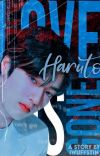 Love is Gone | HARUTO √ cover