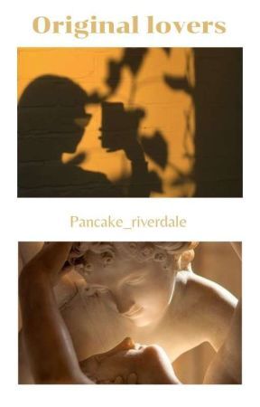 Original lovers by Pancake_riverdale