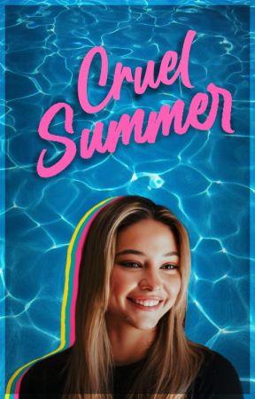 BREATHE || Julie and The Phantoms by alanaa-