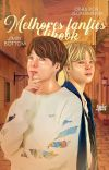 Melhores Fanfics Jikook {ʝเɱเɳ ɓσƭƭσɱ}  cover