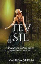 TEVSIL © de smvanesa1